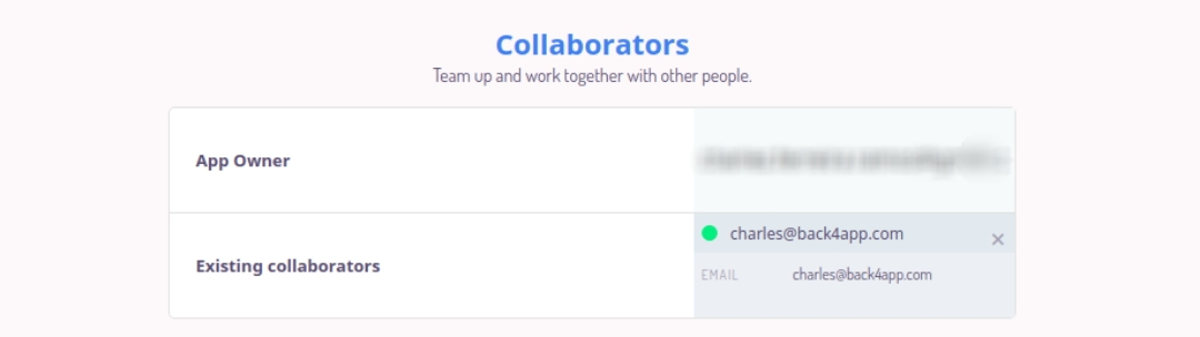 Parse-Dashboard-Collaborator-Back4app.jpg