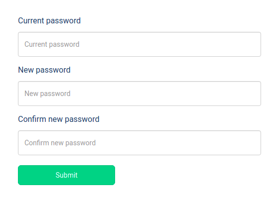 new-password-back4app.png